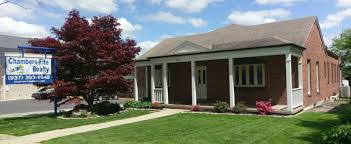 chambers fite realty co hillsboro oh real estate auctions