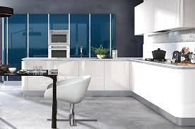 can thermofoil kitchen cabinets be painted advantages of thermofoil kitchen cabinets polaris home design