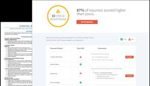Forbes Resume Tips Marvellous Forbes Resume Tips 82 For Creative Resume With Forbes