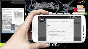 aldiko book reader premium 2 1 0 apk app mantano reader premium