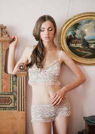 Best Lingerie For Wedding Night 18 Best Lingerie Images On Pinterest Wedding Lingerie Pretty