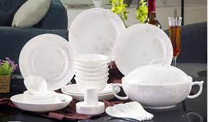 online buy wholesale chinese dinner from china chinese dinner