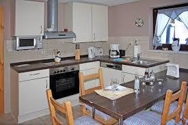 küche mit esstisch kuche mit esstisch stumm geschaltet auf interieur dekor plus