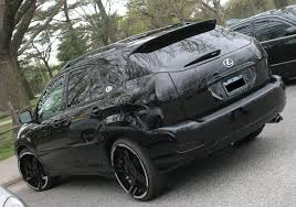 blacked out tail lights legal smoked out taillights headlights clublexus lexus forum discussion