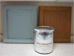 martha stewart paint colors kitchen cabinets kitchen designs ideas