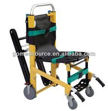 evacuation chair evacuation chair suppliers and manufacturers at