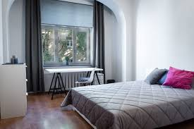 great and comfy room with ikea furniture room for rent riga