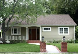 ranch style home interior exterior home renovations ranch house remodel and the options you