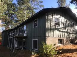 spooner homes for sale washburn county mls 1513632