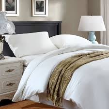 bedding new luxury bamboo bed linen bed sheets soft and lustrous