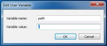 tutorialspoint netbeans java tutorials point