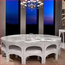complete dining room furniture sets elegant oak dining room set