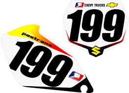 ama motocross logo suzuki rm250 project bike builds motocross forums message