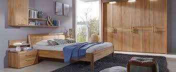 Schlafzimmerm El Betten Disselkamp Schlafzimmer Im Wesa Einrichtungshaus