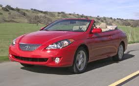 lexus recall 2011 toyota and lexus recall 420 200 vehicles for power steering failure