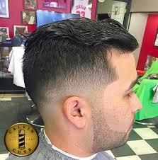 calvin u0027s barbershop 45 photos barbers 11703 huebner rd san