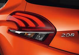 peugeot 208 model range peugeot 208 5 door city car peugeot malta motion u0026 emotion