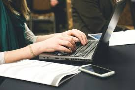 How To Type Up A Resume For A Job by How To Write A Resume Applying For A Job Overseas Helpgoabroad