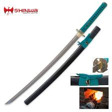 sharpest kitchen knives in the world katana swords budk com knives u0026 swords at the lowest prices