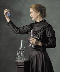 karleybodis: Marie Curie - Nov 7, 1867 - July 4, 1934