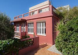 chambre d hote marseille vue mer chambres d hôte de charme avec vue mer à marseille la villa d orient