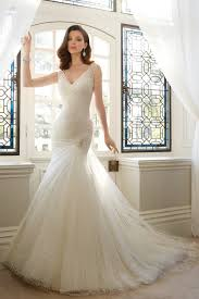 tolli wedding dress tolli wedding dresses style y11640