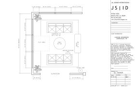 zionsville in online design project sunroom furniture floor plan