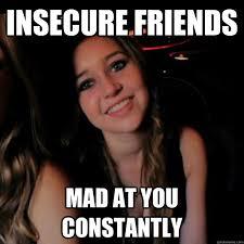 Hot Girl Problems Meme - hot girl problems memes quickmeme