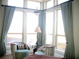 Livingroom Window Treatments High Window Treatments Window Treatments For High Windows