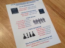 creative bridesmaid invitations wedding weekend information sheet bridesmaid itinerary