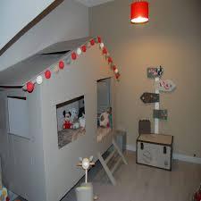 guirlande lumineuse chambre fille guirlande lumineuse chambre enfant noel decoration destiné guirlande