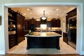 Newcreationsaustincom Austin Kitchen Remodel Granite Counter - Austin kitchen cabinets