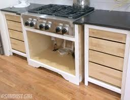 framed kitchen cabinets tips for installing inset drawers on faceframe cabinets sawdust girl