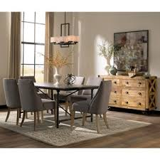 casual dining room sets coaster find a local furniture store with coaster furniture