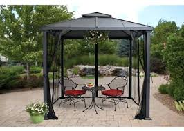 wedding arch gazebo for sale wedding gazebo for sale garden canopy backyard gazebo tents for
