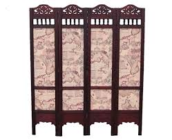 canvas room divider room dividers u0026 decorative screens ideas custom home design