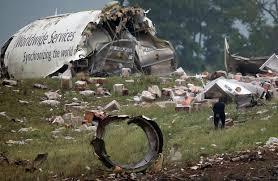 ntsb report on 2013 ups cargo plane crash to focus on pilot errors
