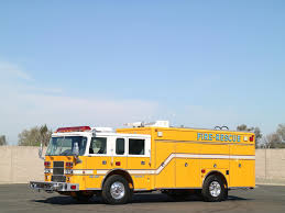 jeep fire truck for sale fire trucks for sale 118 listings page 1 of 5