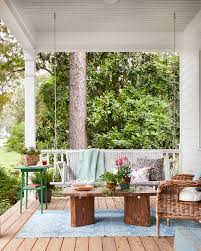 best 25 eclectic porch swings ideas on pinterest southern homes