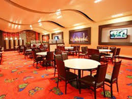 Hotels In Las Vegas Map by Where To Eat Chinese Food In Las Vegas