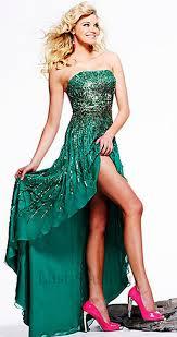 awesome sherri hill prom dresses lustyfashion