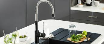 how to open kitchen faucet kitchen tap ideas