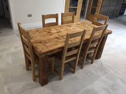 Dining Sets For Small Spaces by Furniture Expandable Dining Table For Small Spaces Farmhouse