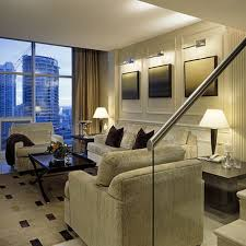 small living room design layout the top 50 greatest living room layout ideas and configurations