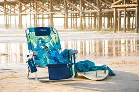 wooden backpack beach chair with cooler u2014 nealasher chair what