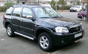 mazda tribute 2002 interior mazda 2003 mazda tribute 19s 20s car and autos all makes all