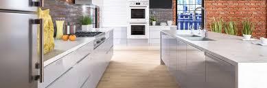 Modern Kitchen Cabinets In San Francisco Wholesale European Kitchens - Kitchen cabinets san francisco