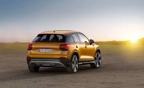 pictures of the audi audi q2 2018 price in india launch date review specs q2 images