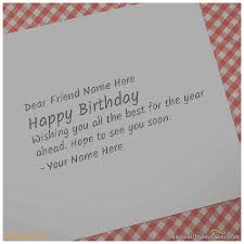 birthday cards luxury how to write a good birthday card how to