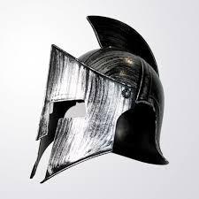 halloween decorations wholesale antique halloween sparta warrior hat rome helmets cosplay